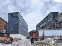 内蒙古划出21家矿场,暂停参与电力多边交易