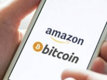 内部人士透露:亚马逊计划接受比特币支付并启动代币计划