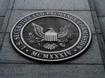 SEC候任主席听证会:根除加密货币欺诈 全面审查游戏驿站逼空乱局