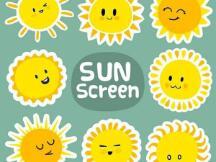 SUN带动TRX上涨,PEARL和TAI激发用户对JustSwap兴趣