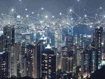 建设逾14万个应用场景 打造数字人民币生态体系