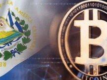摩根大通:流动性不足或制约比特币成为萨尔瓦多法币