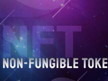 NFT将成为价值互联网的基础协议