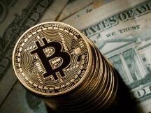 比特币价格是怎么定出来的?受什么影响?