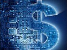 砂砾美元项目:巴哈马支付系统现代化倡议