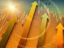 江苏出台区块链产业发展行动计划 专家称其发展前景将更加明朗