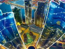 韩国可能很快为区块链开发投入数百亿美元