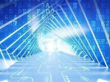 从金融到物联网 区块链的落地应用将如何改变世界?