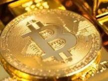 黄金加密货币大对决!比特币被视为价值投资存储 对冲货币贬值