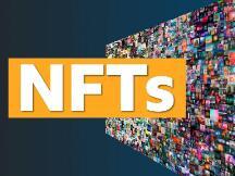 NFT平台OpenSea完成2300万美元A轮融资,能否将成为NFT中的亚马逊?