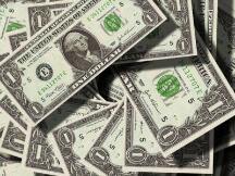 萨尔瓦多5月比特币转账额激增3倍 但相比美元仍属小众渠道