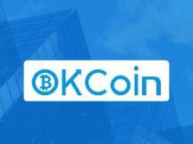 Okcoin 集成 Polygon 以减少用户以太坊手续费