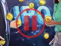 Coinbase在被CFTC罚款650万美元后,其直接上市计划推迟至4月