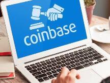 科技女股神:卖出特斯拉,买入Coinbase
