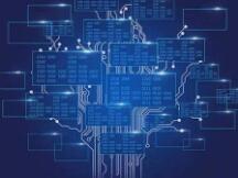 一文了解加密世界staking