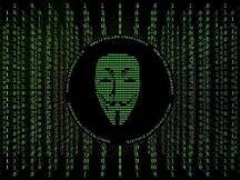 研报 | 9月匿名货币赛道:路线进展集中在隐私技术迭代等方面