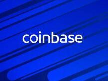 Coinbase准备上市:纳斯达克发布参考股价