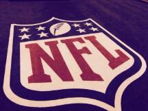 NFT革命:NBA 成为第一个吃螃蟹的联盟,NFL又该何去何从?