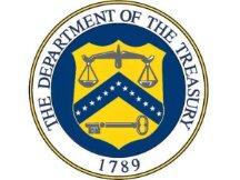 美财政部制裁审查报告:数字资产的日益采用可能损害制裁效力