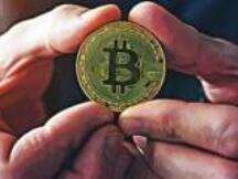 90%的英国财务顾问都反对加密货币原因何在?