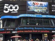 500.com Limited宣布收购BTC.com相关业务