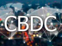 为什么CBDC对Crypto领域而言是爆炸性的事件?