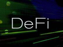 随着加密市场的复苏,DeFi币蓬勃发展