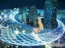强化区块链技术在数字政府、智慧城市、智能制造等领域应用