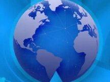 世界经济论坛:区块链如何帮助非洲抗击新冠疫情