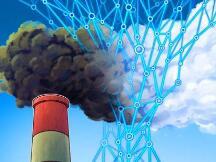 科技巨头微软使用区块链技术在澳大利亚购买土壤碳信用