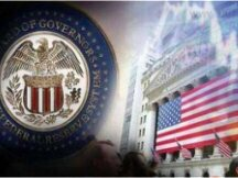 鲍威尔:正在评估是否要发行央行数字货币 很快发布讨论论文