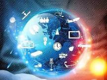 河南出台自贸试验区深化改革创新意见 加快区块链等在多领域应用