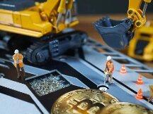 新加坡缅甸投资公司转向加密货币挖矿