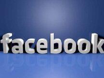 强推Novi项目 Facebook决意构建元宇宙版图