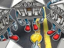 国家反洗钱和反诈骗力度加大 近期一些银行卡购买加密货币被冻结