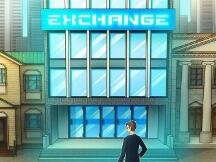 加密交易所的进化—行业的下一步棋会如何走(下篇)