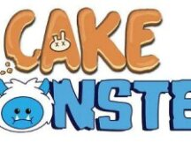Cake Monster蛋糕怪兽:一种自动混合货币政策的新型DeFi