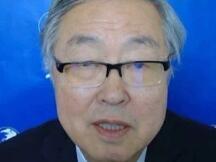 周小川再谈数字人民币:不要过多和人民币国际化联系