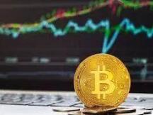 加密货币是一种好的投资替代吗?