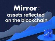 Mirror Protocol V2 有哪些获利的新策略?