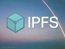 什么是IPFS,它有哪些应用领域?