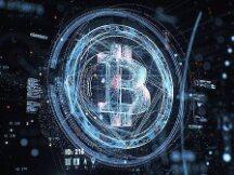 无实际价值支撑、暴涨暴跌......央行强调打击虚拟货币交易 16亿元资金再现爆仓