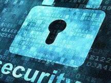NYDIG收购加密数据公司Digital Assets Data