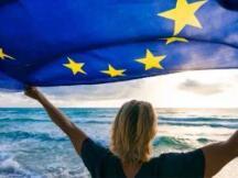 欧洲投资银行利用以太坊发行价值1.21亿美元的数字票据