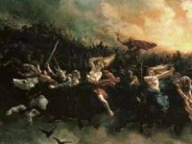 旧神与新王:DeFi如何让金融业向下一形态跃迁