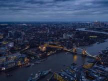 以太坊伦敦升级内容确定,包括EIP 1559等5大EIP