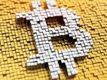 排名前两位的密码学货币比特币及Ripple有何区别