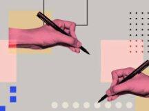 哈佛商业评论:区块链治理规则的思考、投票权价值及Token权利