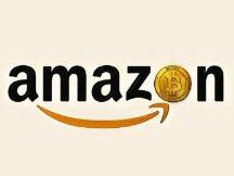 比特币暴涨逾10%,亚马逊今年或将接受比特币支付