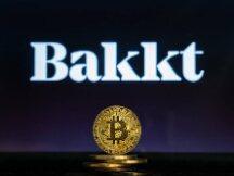 数字资产服务商 Bakkt 推出 Visa 加密借记卡